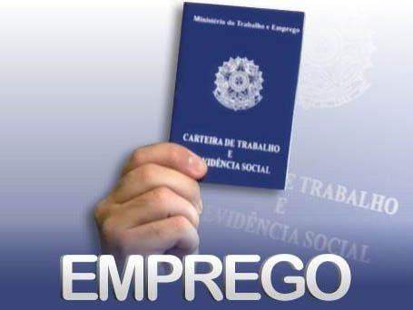 Empresa em Goiânia abre processo seletivo para preenchimento de 30 vagas de trabalho | Foto: ilustração