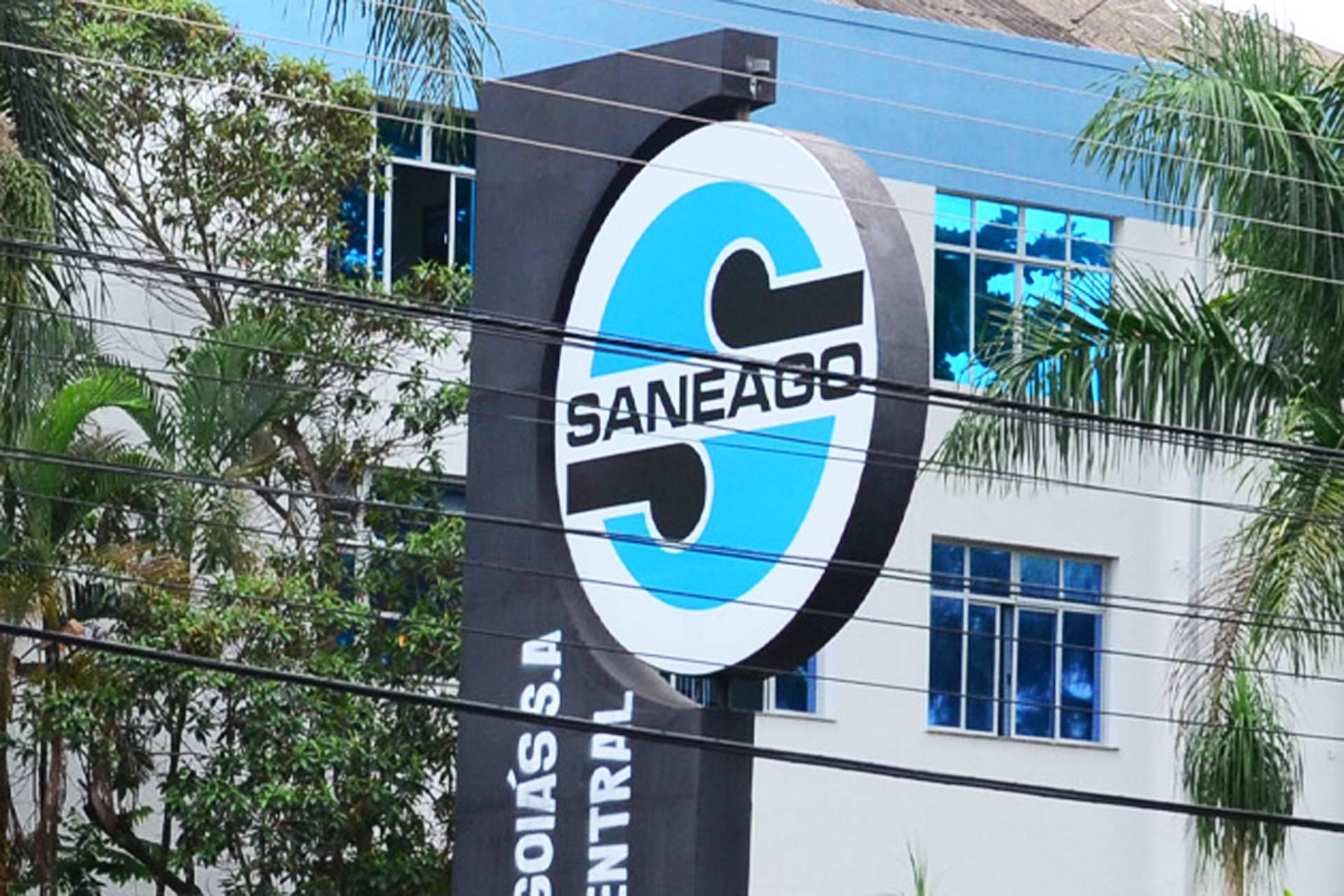 Edital do Concurso SANEAGO foi publicado no dia 15 de dezembro | Foto: Reprodução