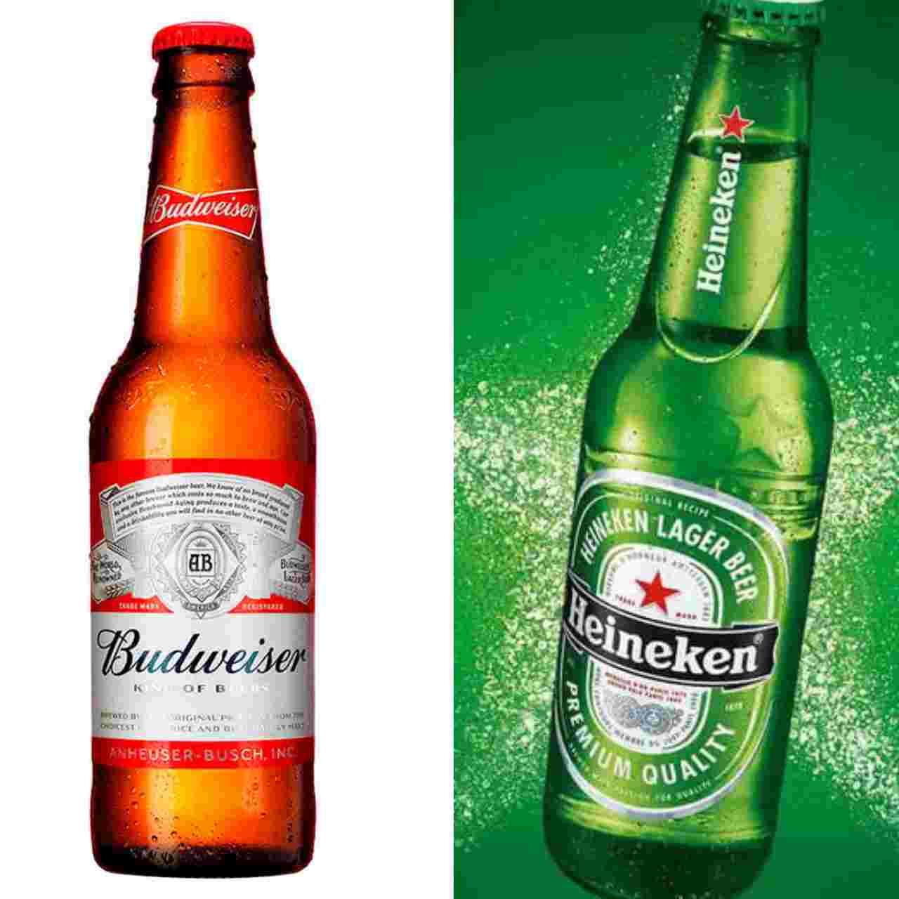 Cerveja falsificada é problema para butequeiros e amantes da arte | Foto: Reprodução