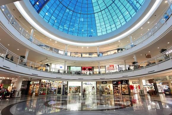 Mulheres cometeram o crime em 2011 em loja do Shopping Flamboyant, em Goiânia | Foto: Reprodução