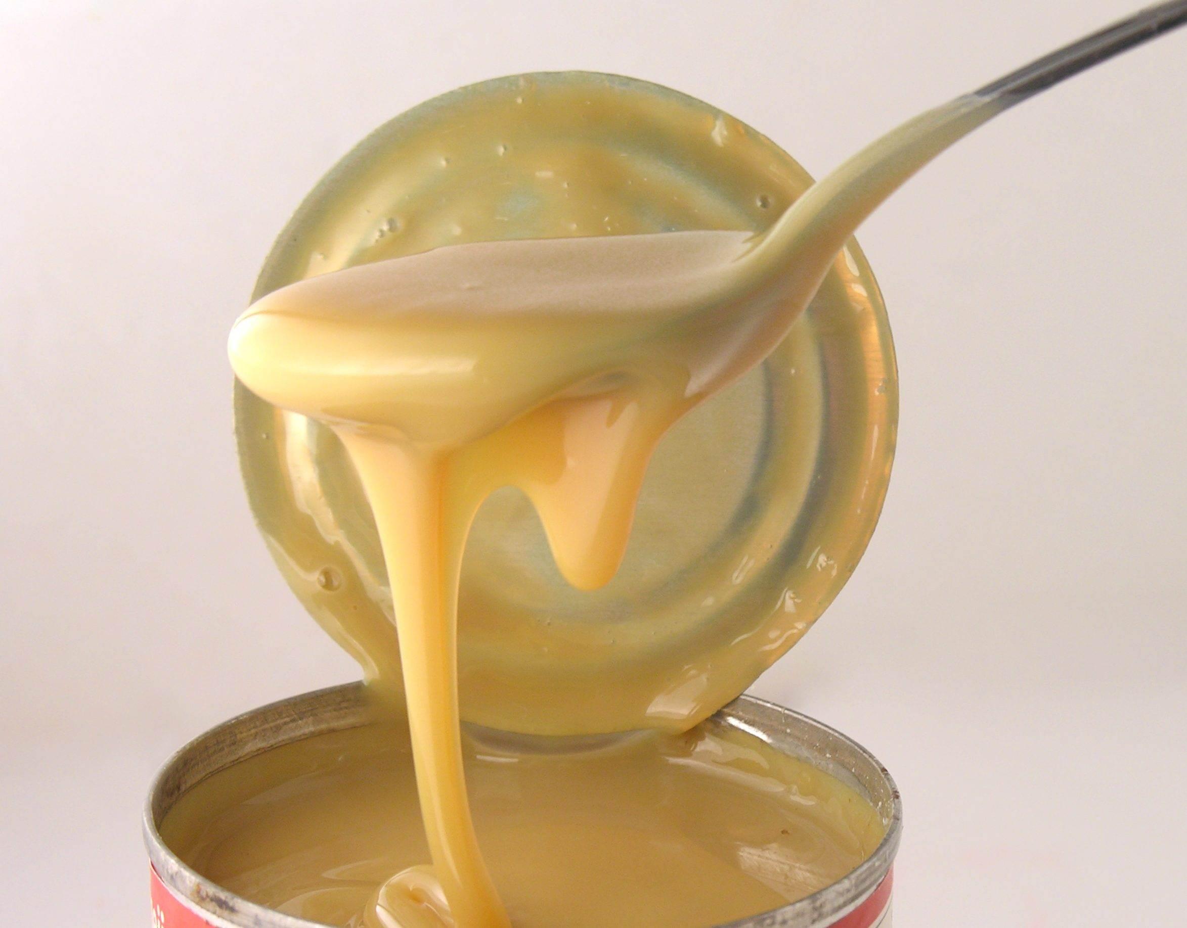 Bando furtou leite condensado em Aparecida de Goiânia | Foto: Ilustrativa