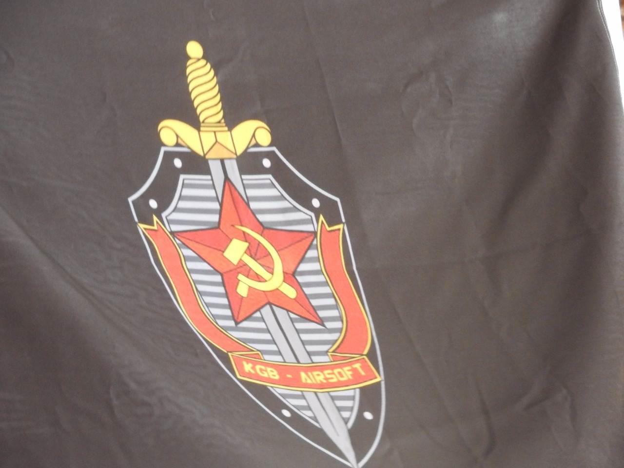 Equipe de airsoft KGB organizou evento em Goiânia, no último domingo, 22 | Foto: Alex Sander Arantes