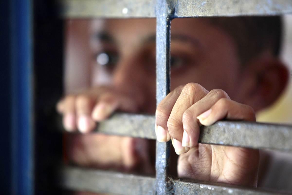 Redução da maioridade penal é tema de muito debate na atualidade   Foto: Reprodução / Conectas