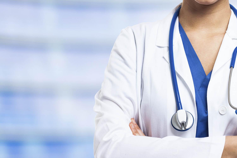 Faculdade ofertará novos cursos de Medicina, Direito e Educação Física | Foto: Ilustrativa