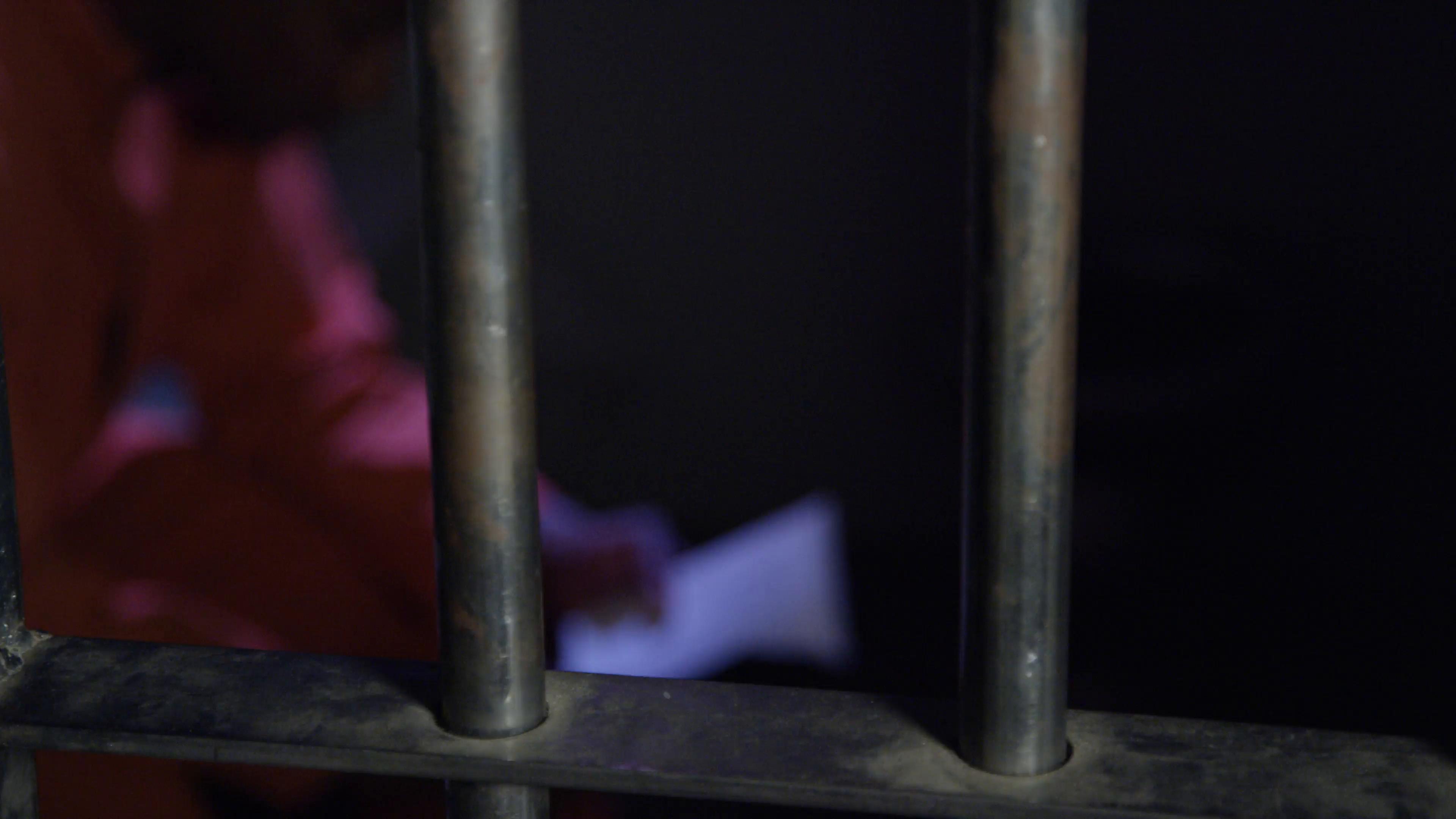 Leitura é uma das maneiras legais para redução de pena no Brasil   Foto: Ilustrativa