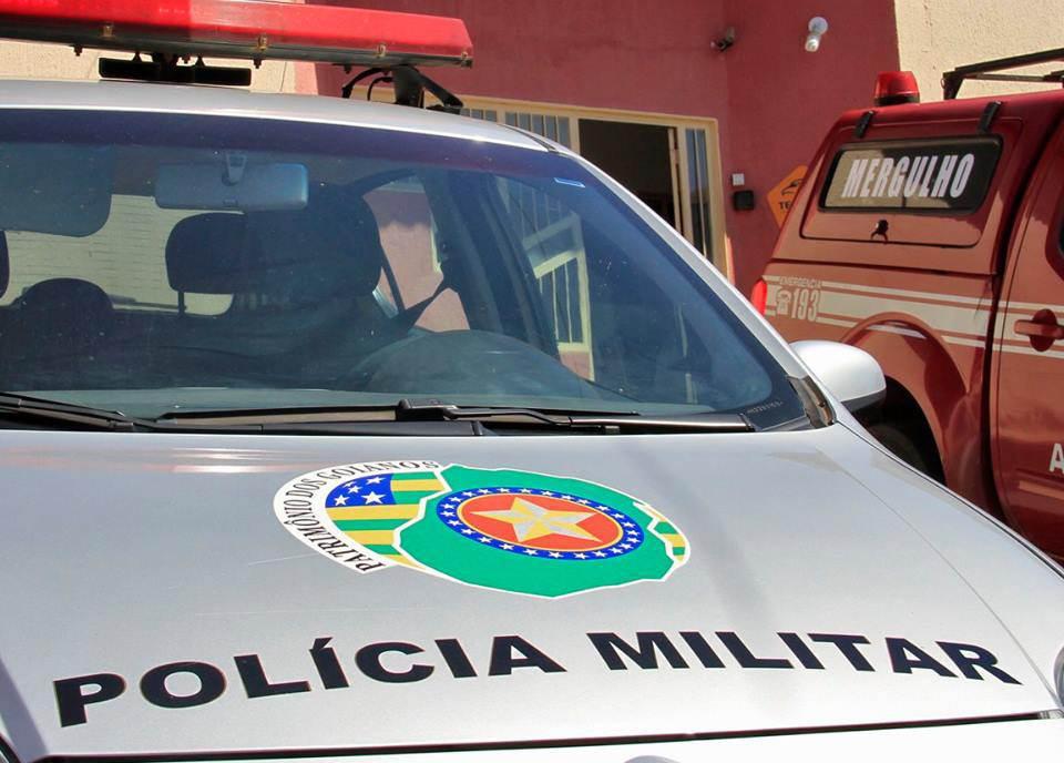 Policial fazia consulta em clínica odontológica no setor | Foto: Ilustrativa / PMGO
