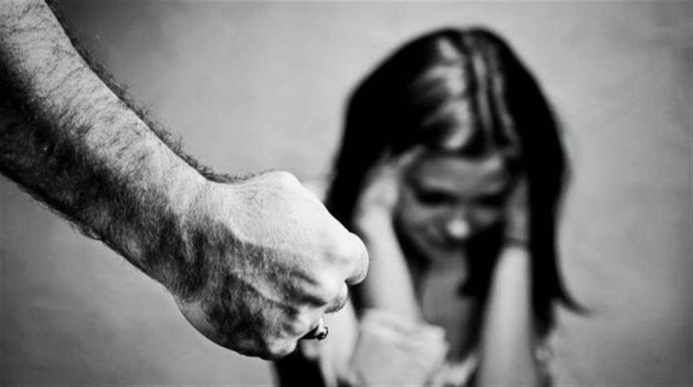 Violência doméstica ainda é um problema no Brasil   Foto: Reprodução