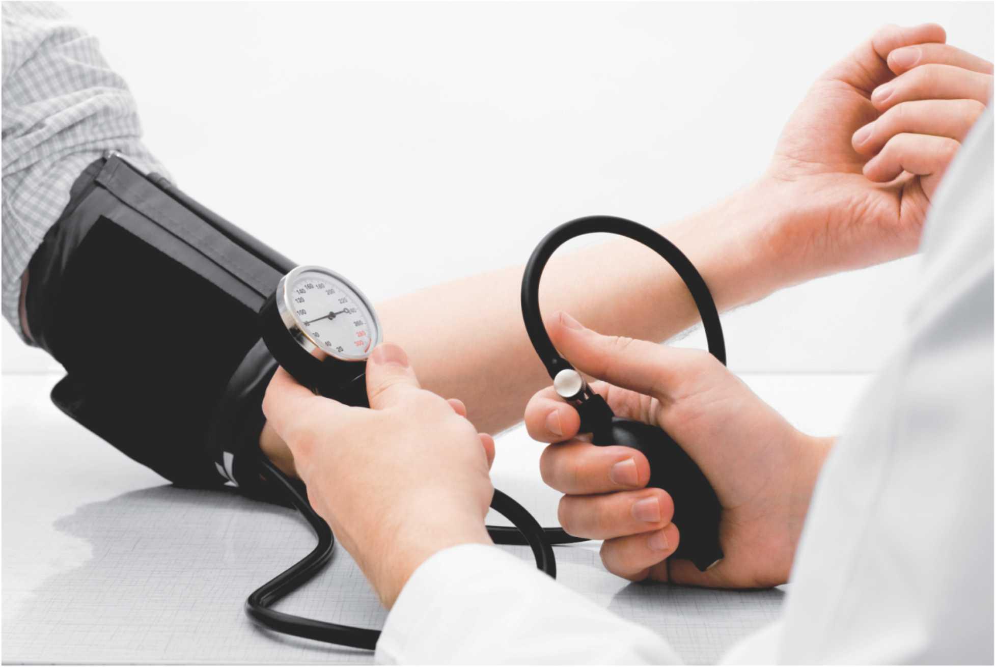Prefeitura de Goiânia divulga edital para contratação de profissinais da saúde | Foto: Secretaria Municipal de Saúde
