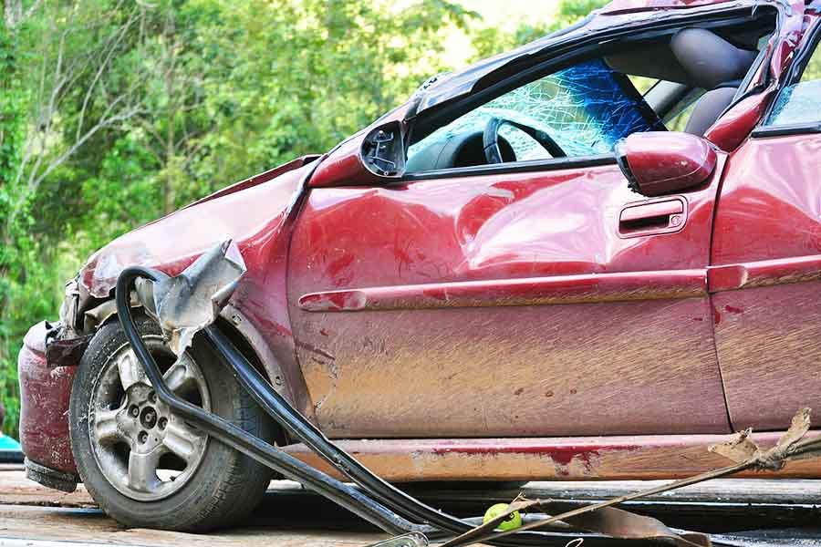 Recebimento de DPVAT em acidente é direito de todos os envolvidos, inclusive de quem teve culpa | Foto: Netto Figueiredo/Pixabay