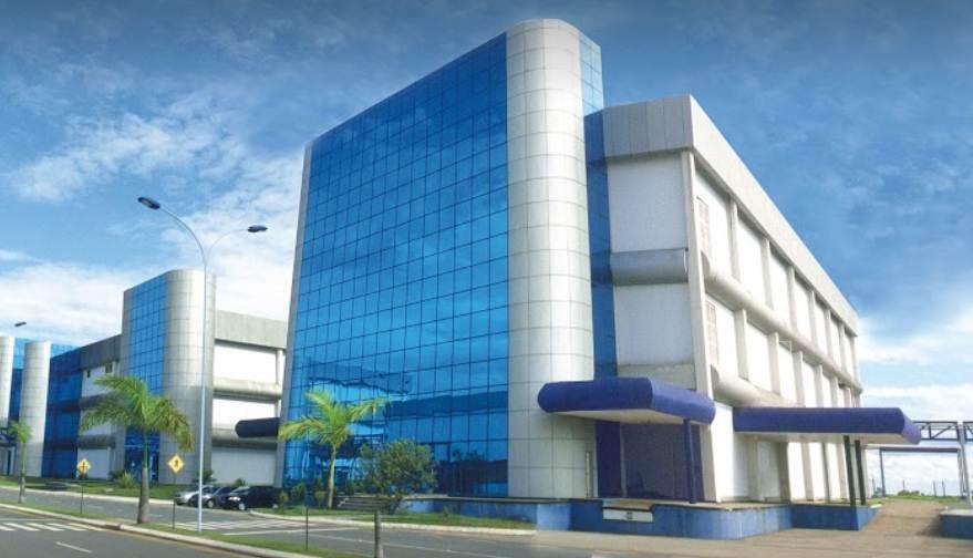 Laboratório Teuto anuncia vagas de emprego em Goiás   Foto: Divulgação