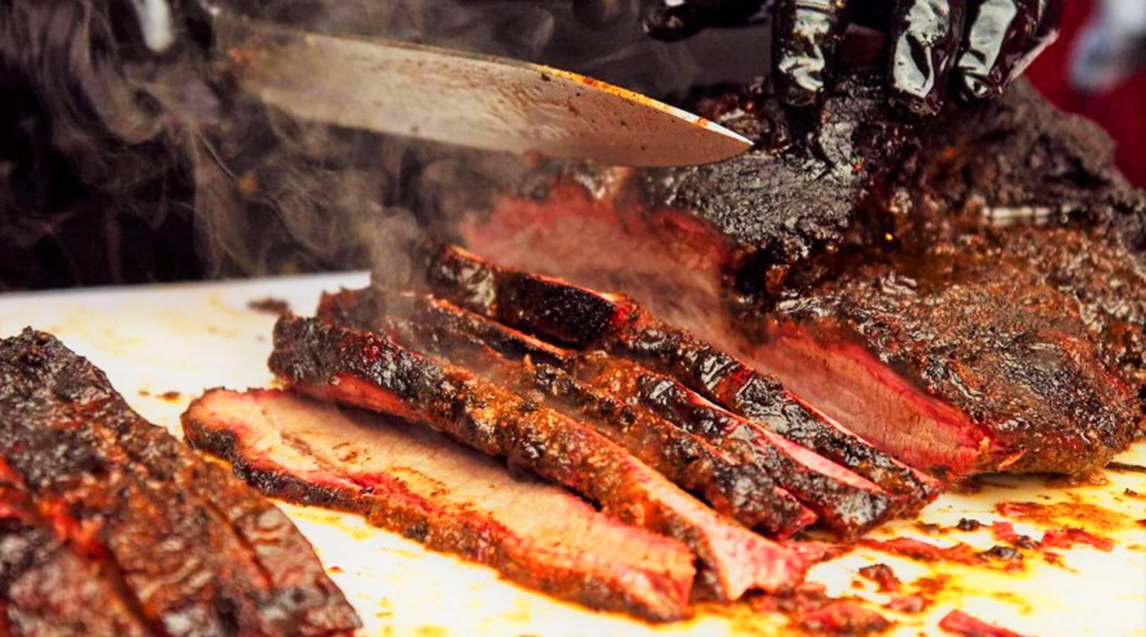 Festival de Churrasco em Anápolis tem entrada gratuita e MUITA carne | Foto: Reprodução