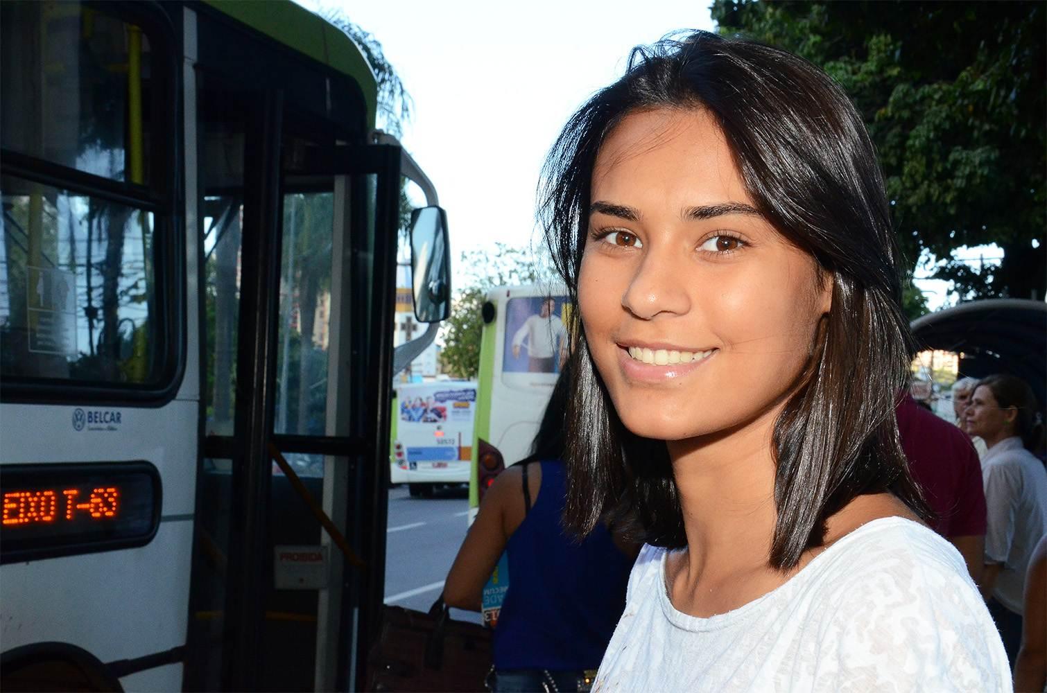 Atenção, estudante: Cadastro do Passe Livre acaba nessa semana | Foto: Mantovani Fernandes