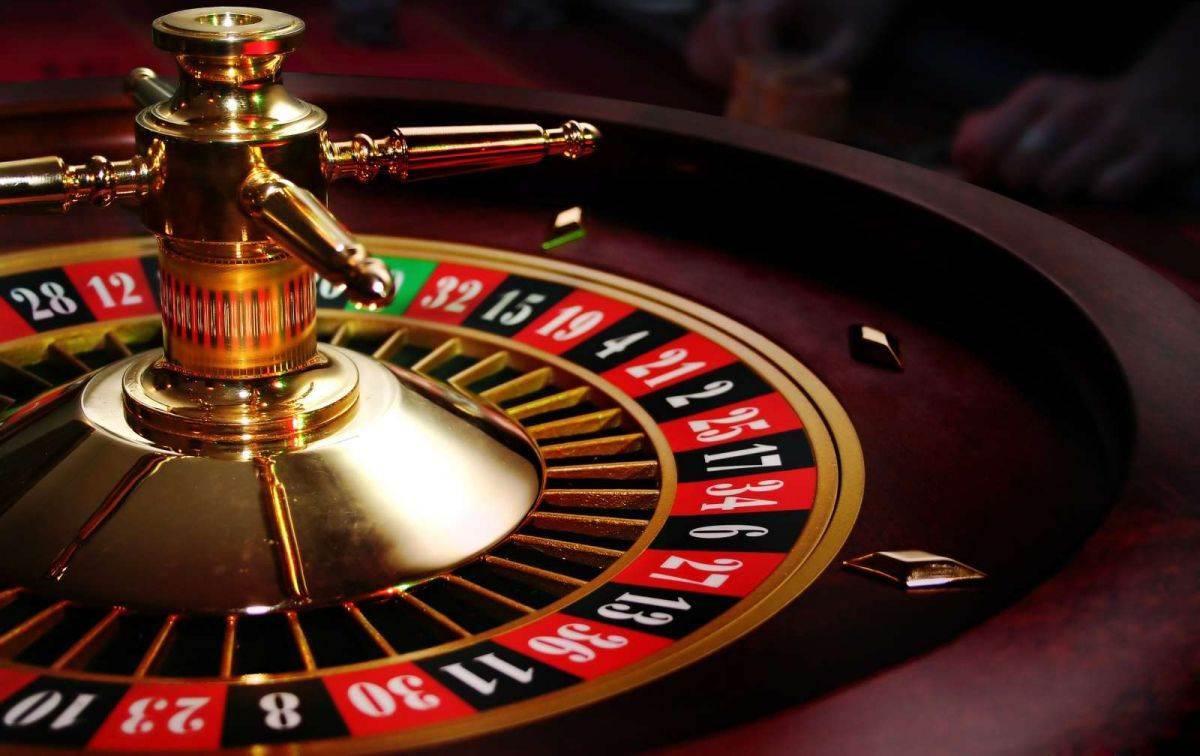 Liberação dos jogos de azar está na pauta do Legislativo brasileiro | Foto: Reprodução