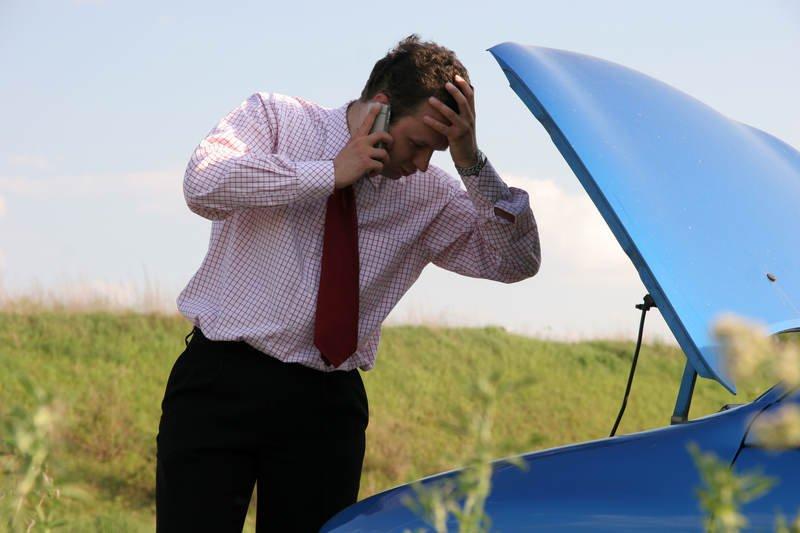 Índice avalia os carros mais difíceis no quesito financeiro | Foto: Reprodução