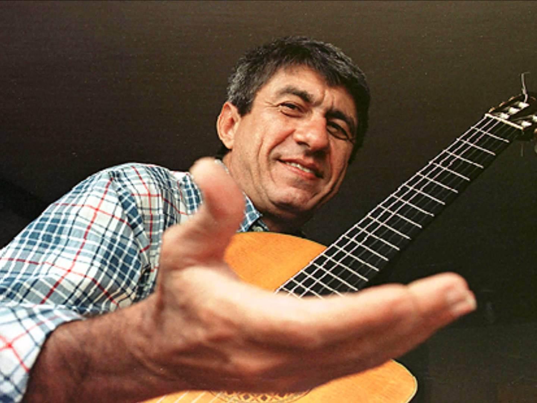 Fagner faz show em Goiânia neste sábado, 14 | Foto: Reproduação