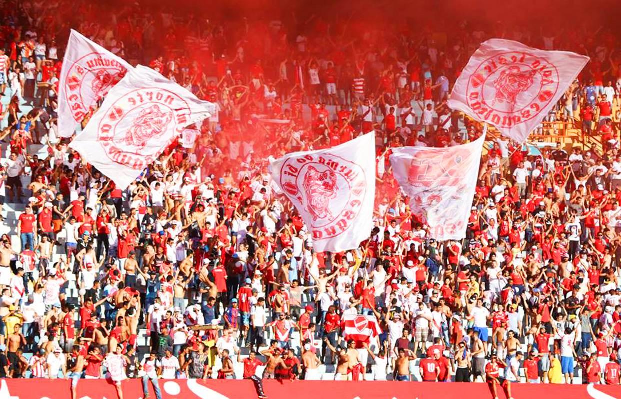 Desempenho do Vila é o melhor da história na era dos pontos corridos | Foto: Divulgação/ VNFC