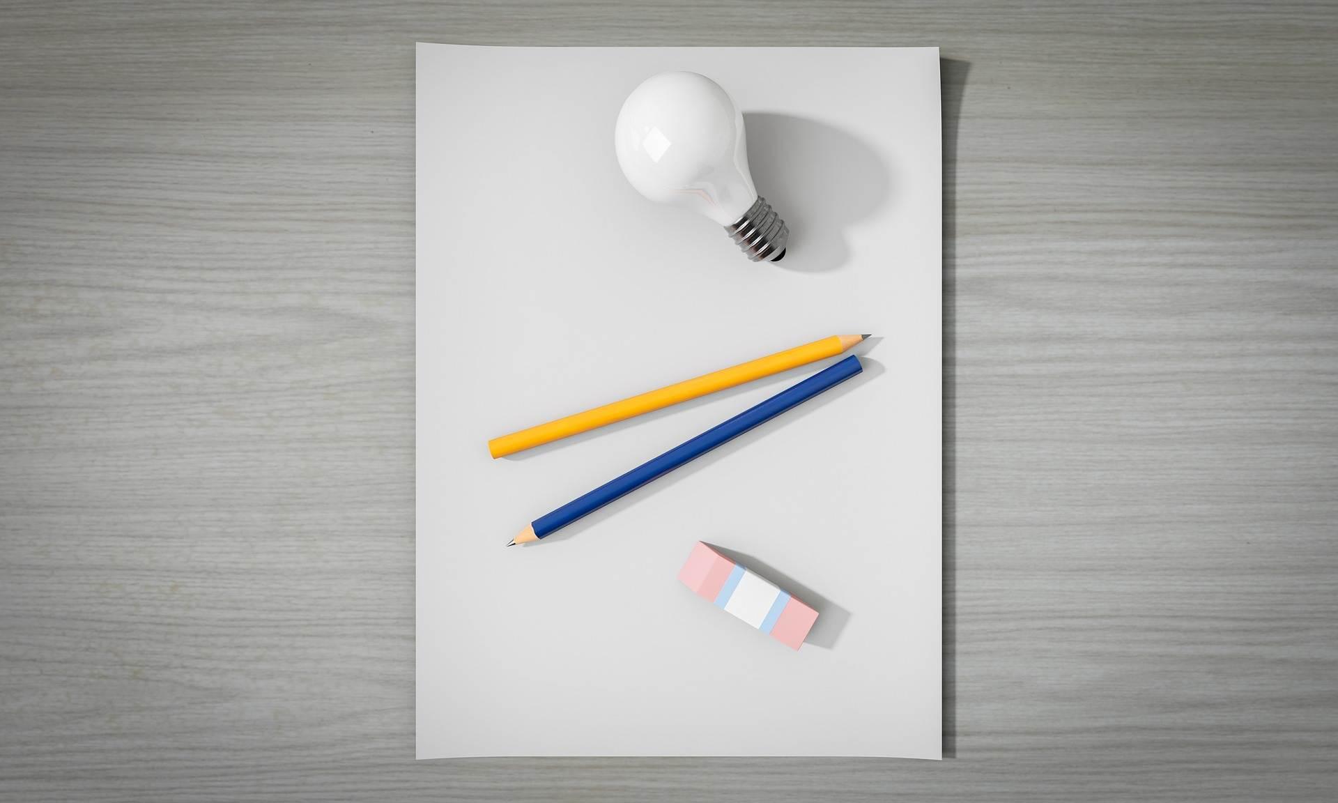 Anote aí as dicas sobre empreendedorismo   Foto: Ilustrativa