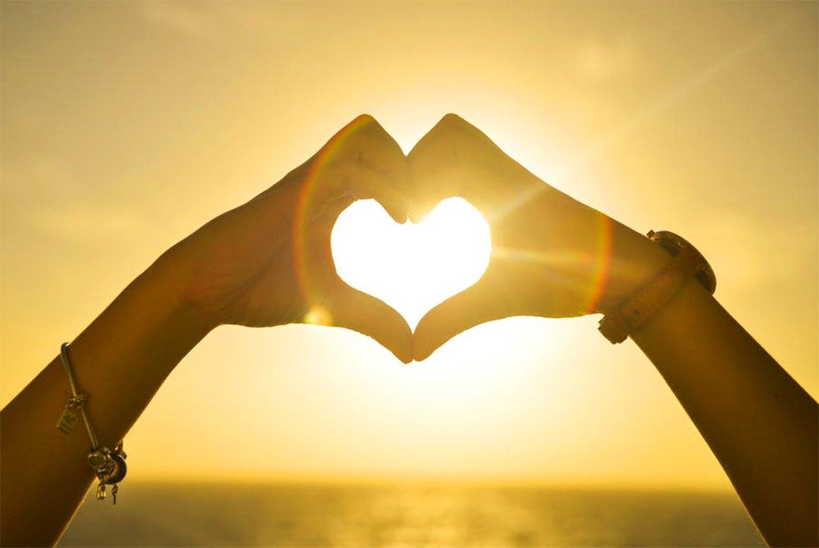 O que fazer no Dia dos Namorados 2018 em Goiânia: tem dica para todos no Dia dos Namorados em Goiânia | Foto: Reprodução