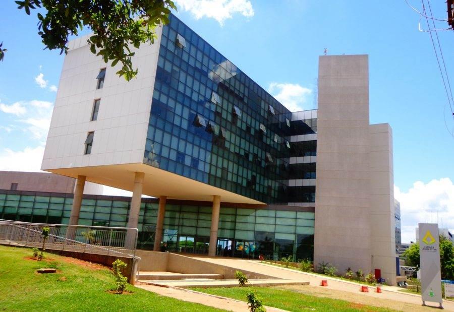 Câmara do DF publica edital após várias reviravoltas em torno dos concursos | Foto: Josué Marinho/Commons Wikimedia