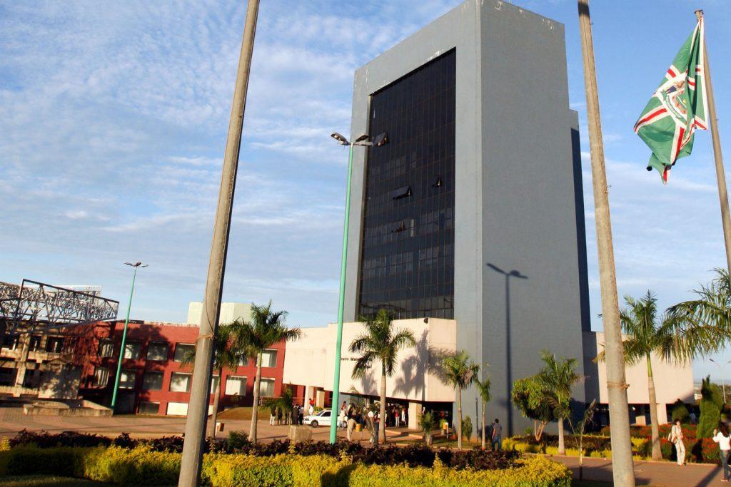 Prefeitura de Goiânia anunciou que irá preparar os certames do concurso para o Sedetec | Foto: Reprodução