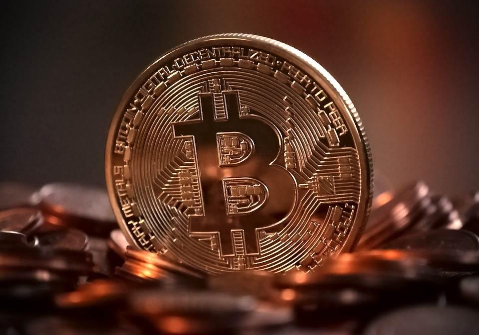 Como comprar Bitcoin? Como minerar Bitcoin? Qual o futuro do Bitcoin? Se você quer respostas para essas e outras perguntas, leia já essa matéria | Foto: Pixabay