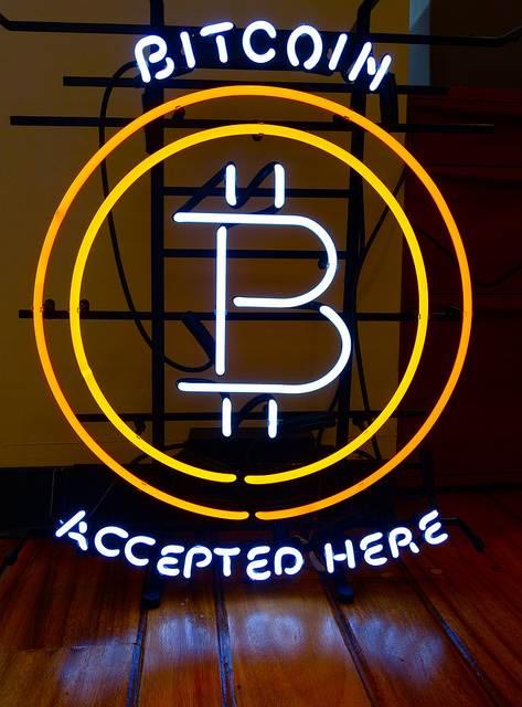 Como comprar Bitcoin? Como minerar Bitcoin? Qual o futuro do Bitcoin? Se você quer respostas para essas e outras perguntas, leia já essa matéria | Foto: Flickr by jurvetson (CC SA 2.0)