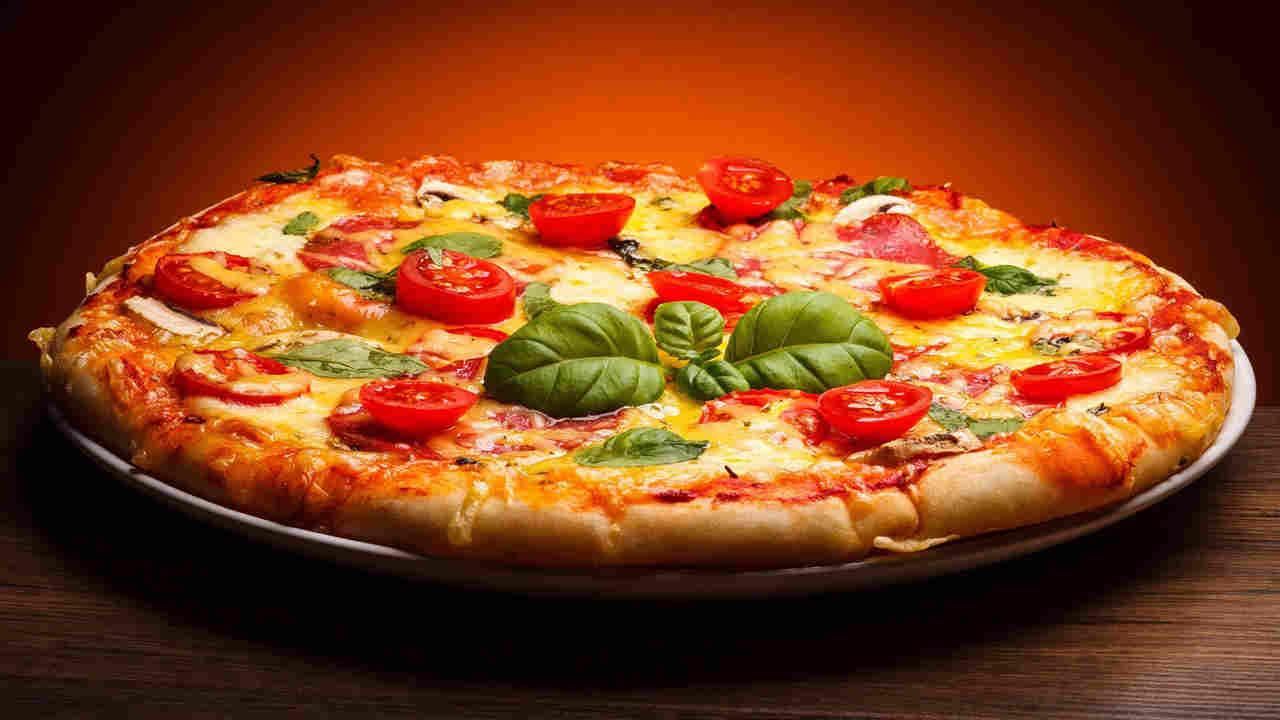 Procurando uma pizzaria em Aparecida de Goiânia? Neste post, você encontra as melhores pizzarias de Aparecida de Goiânia | Foto: Reprodução