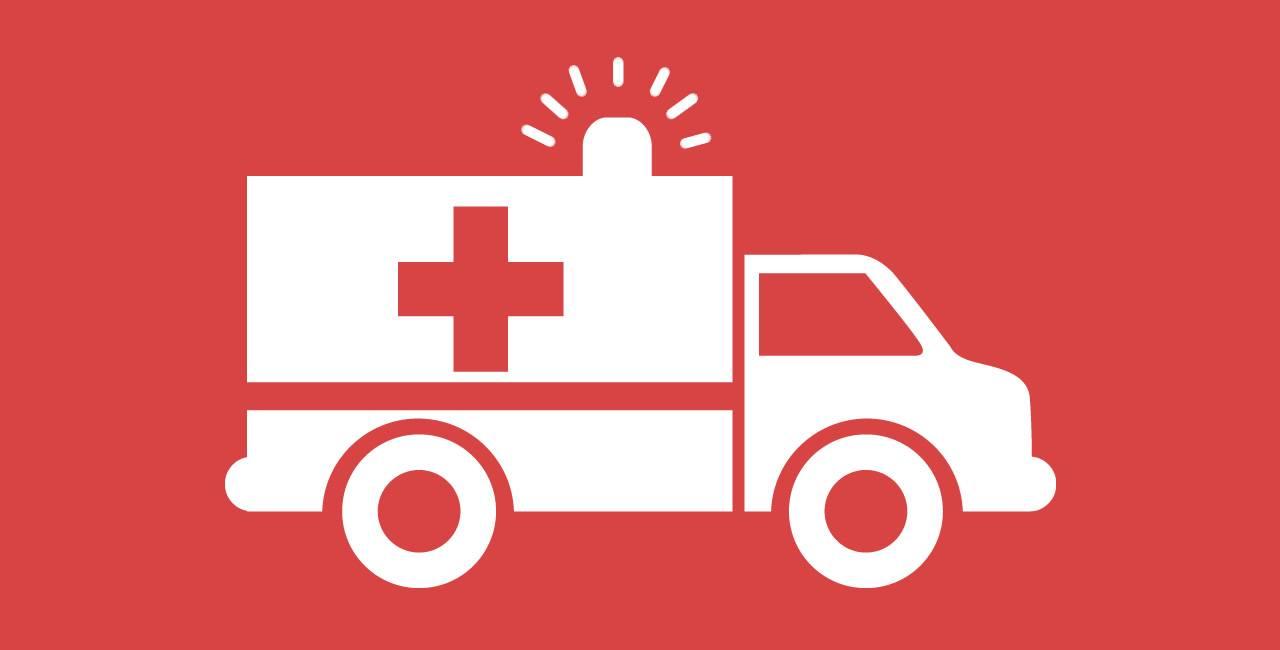 Procurando hospital 24 horas em Goiânia? Confira a lista | Foto: Ilustrativa