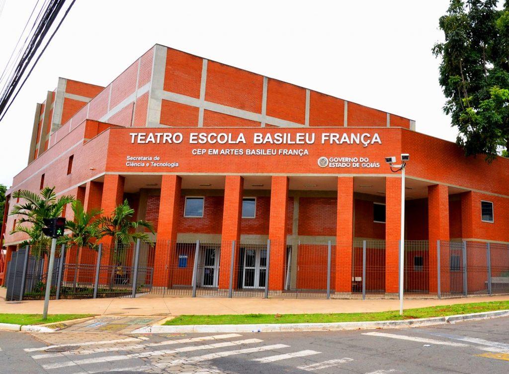 As vagas abertas em Goiás são para as cidades de Goiânia, Itumbiara e Pontalina | Foto: Divulgação
