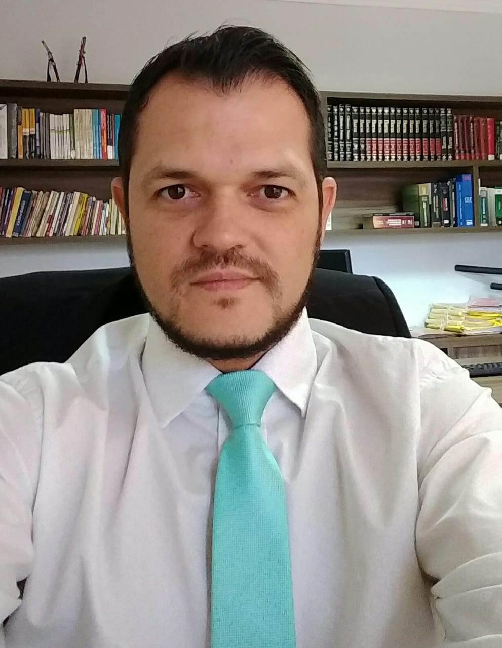 Advogado Alexandre Max comenta provável progressão de pena do condenado | Foto: Reprodução