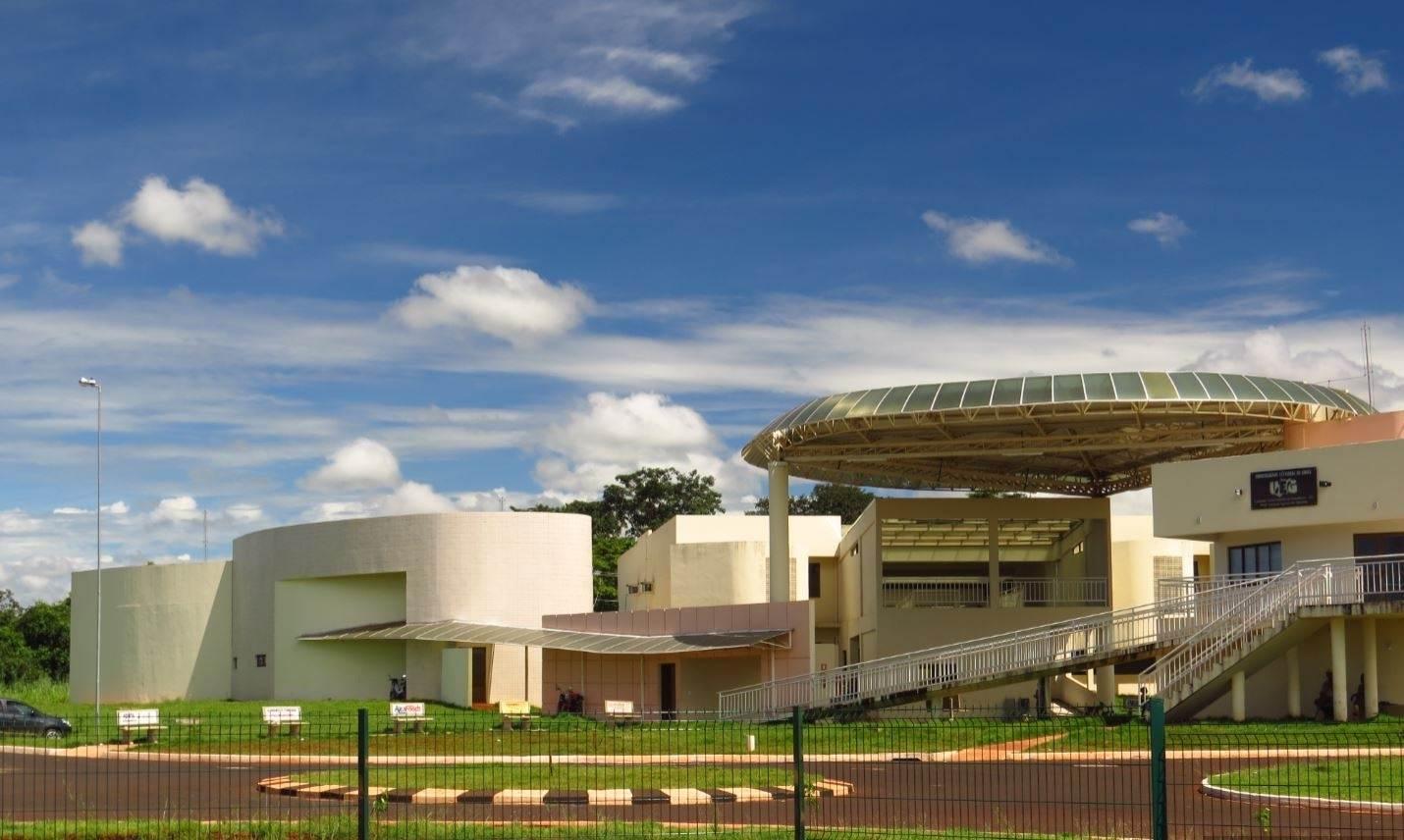 Serão 24 vagas para o curso de medicina,a ser ofertado no campus Itumbiara | Foto: Divulgação
