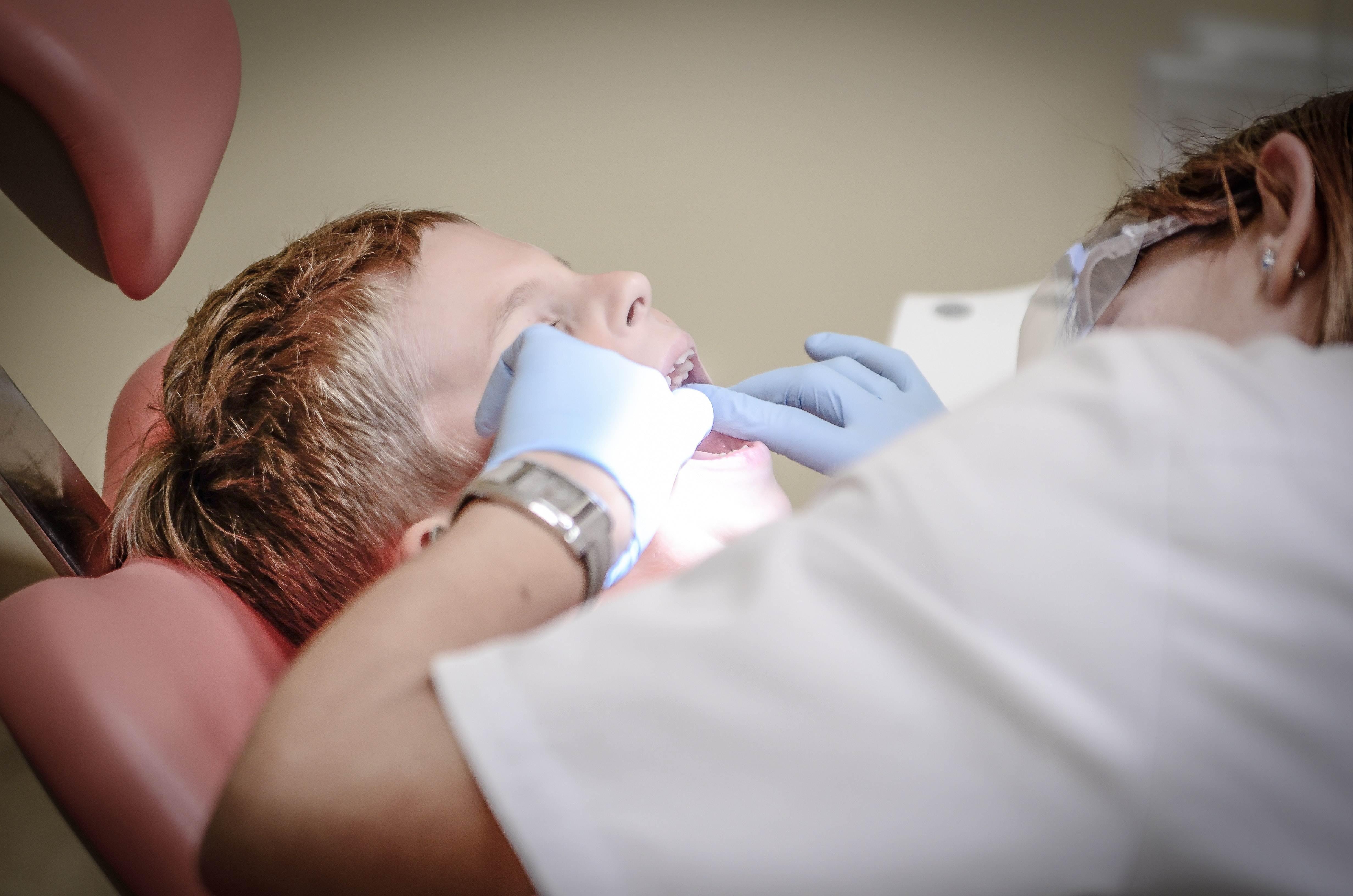 Novo curso de Odontologia na Unifan é autorizado | Foto: Pexels