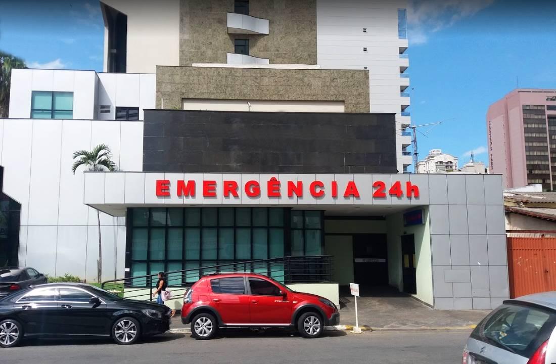 Onde achar um hospital 24 horas em Goiânia (LISTA) | Foto: Divulgação / Hospital Anis Rassi