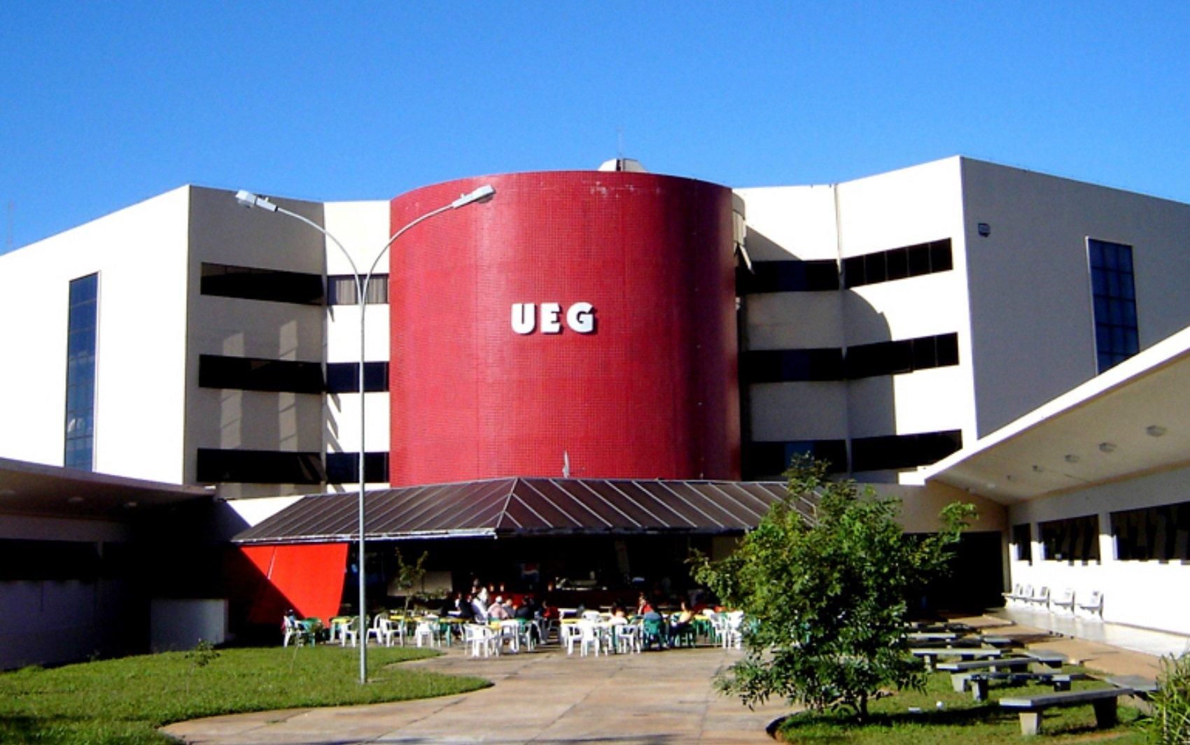 Vestibular de medicina e direito na UEG ocorrerá no segundo semestre de 2018 | Foto: Divulgação