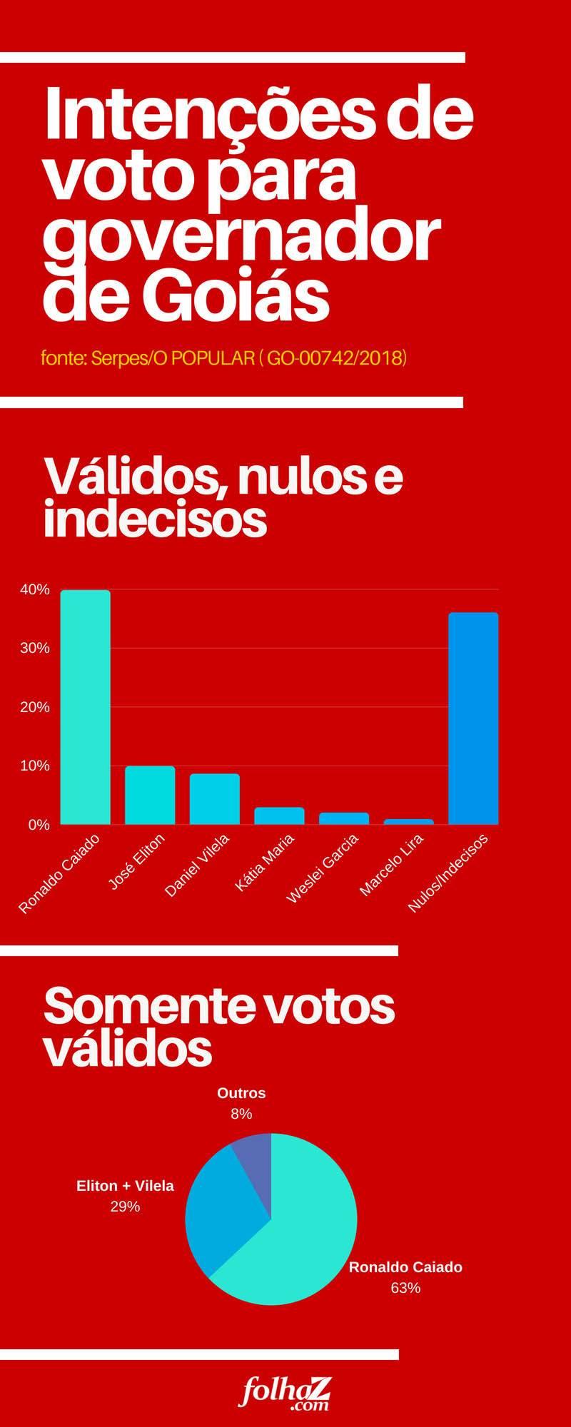 Infográfico: Folha Z