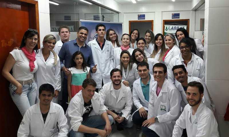 Unifan oferece consultas grátis de 12 especialidades em Aparecida