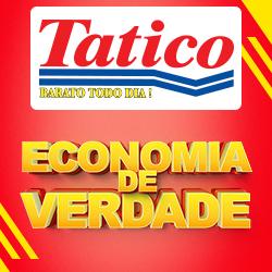 Tatico 300×250 – Setembro