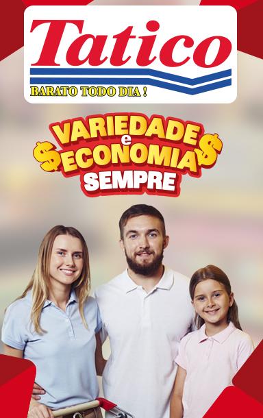 Banner Matérias – 300×600
