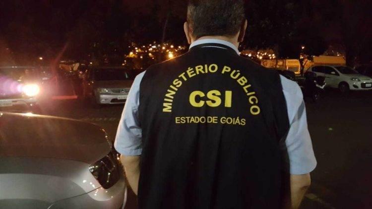 operacao-ministerio-publico-de-goias-prende-policiais-civis-advogados