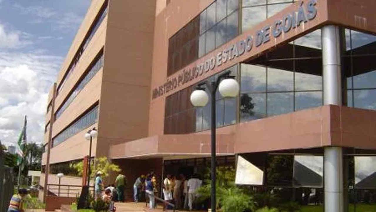 Concurso do MPGO preencherá vaga de secretário | Foto: Divulgação