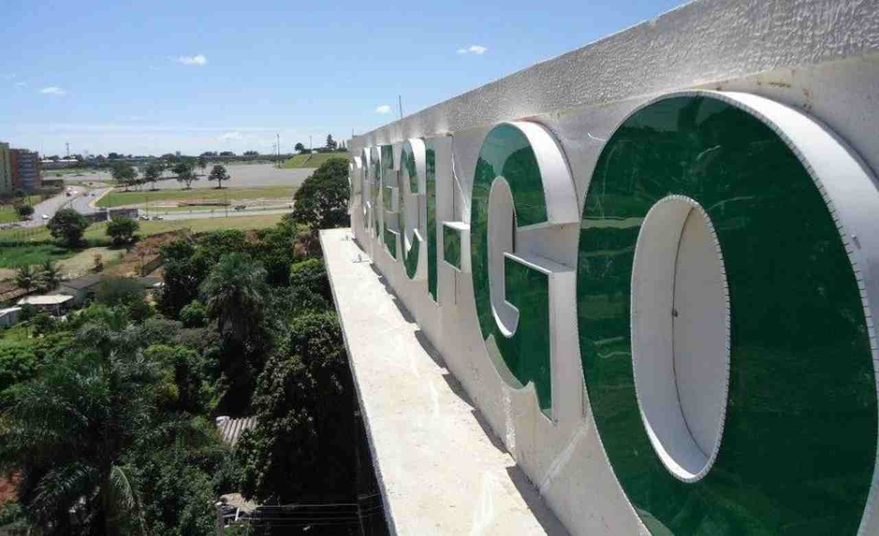 Creci-GO tem 190 vagas com salários de quase R$ 2 mil, além de benefícios | Foto: Reprodução