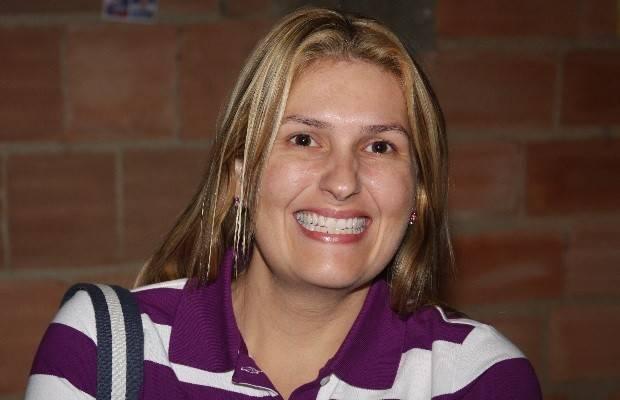 Vítima de latrocínio no Setor Nova Suíça, em Goiânia, morte de Michelle Muniz é um dos crimes que chocaram Goiânia | Foto: Arquivo Pessoal