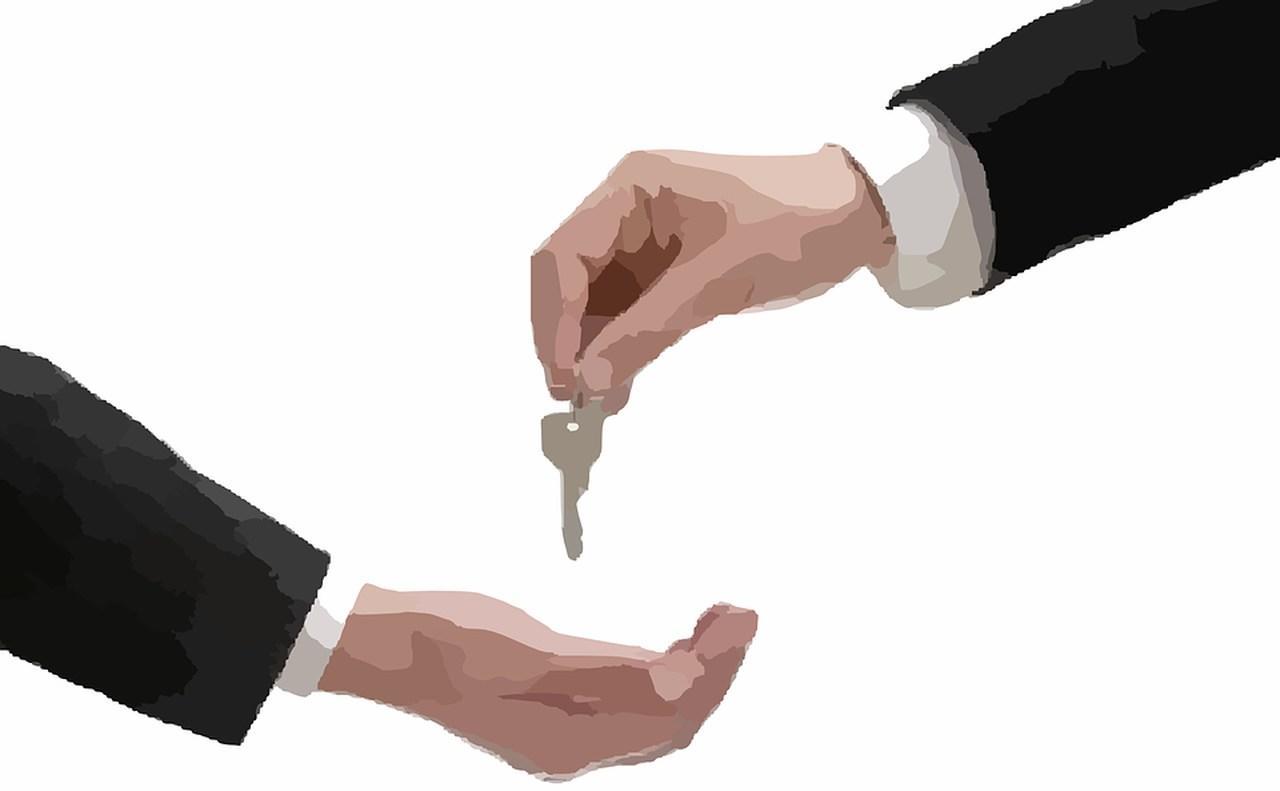 Dívida Ativa é qualquer pendência que o contribuinte tem para com o governo | Foto: Pixabay