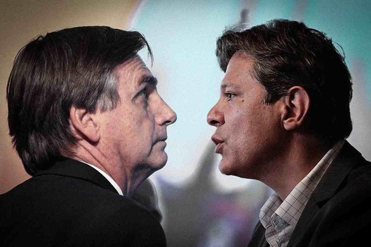 bolsonaro-haddad-eleicoes-2018