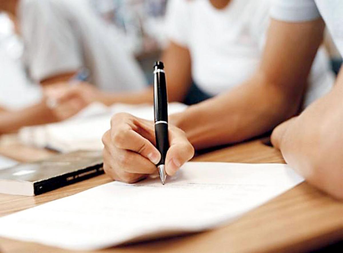 Prefeitura de Cristalina lança Concurso com mais de 600 vagas para todos os níveis de escolaridade | Foto: Reprodução