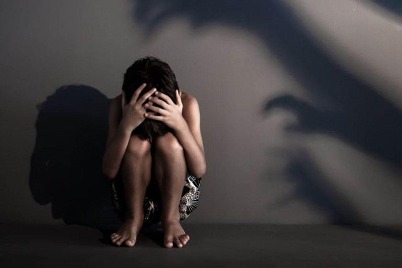 Criança de 6 anos teria sido vítima de estupro em Rio Verde. Três adolescentes são suspeitos | Foto: Ilustrativa