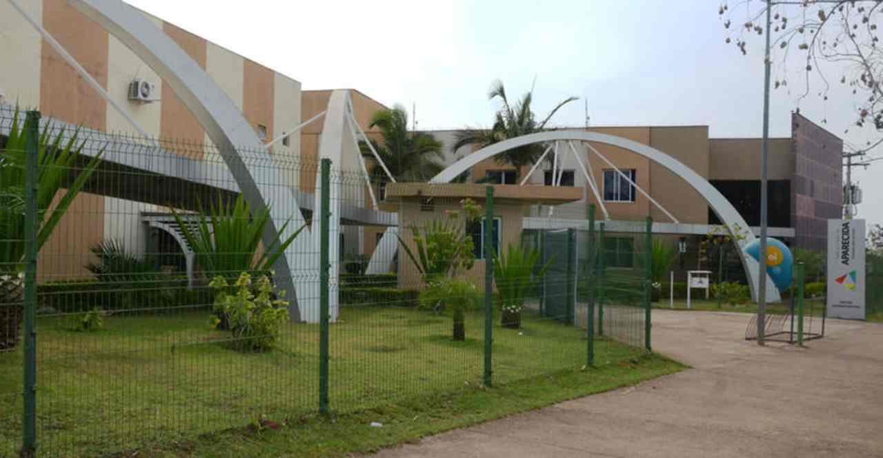 Denúncia de desvio de função na Prefeitura de Aparecida chega ao MP | Foto: Reprodução
