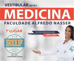 Ruf Medicina 300 x 250