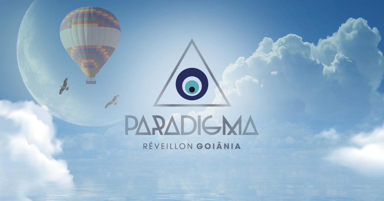 Réveillon 2019 em Goiânia: Réveillon Paradigma 2019 terá DJ Illusionize no lista de atrações | Foto: Divulgação