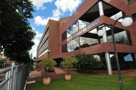 Ministério Público de Goiás denuncia quadrilha que fraudava CNHs para abertura de contas no Nubank | Foto: Reprodução